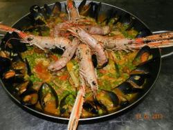 Ristorante la Fametta - Osteria Dei Pescatori