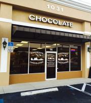 Adirondack Chocolatier