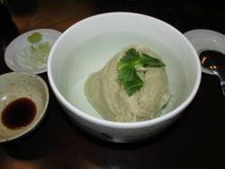 Mangetsuya