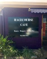 Racecourse Cafe