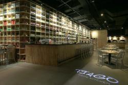 TIAGO Home Kitchen(颐堤港店)