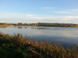 Daventry Country Park