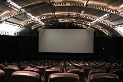 Le Cinema des Cineastes