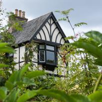 Shandwick House