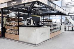 Laura's Bakery