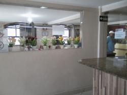 Hotel Brunelli