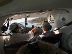 Beaver Air Tours
