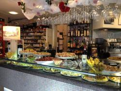 Dolce Vita Cafe