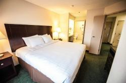 Greystone Inn & Suites
