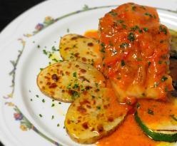 imagen Restaurante Abuela Maravillas en Zorita de los Canes