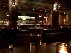 Helt Enkelt Bar & Kok