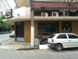 Restaurante Etc & Tal