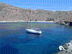 Alegria Yachting - Day Tours