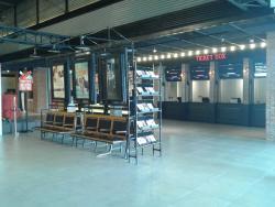 CGV Blitz Miko Mall