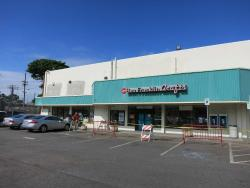 Ben Franklin Crafts - Kaimuki