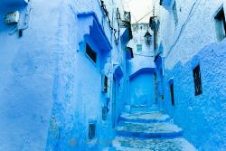 Morocco Expert Tours
