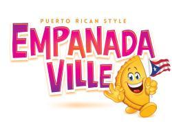 EmpanadaVille