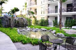普吉島標題度假酒店
