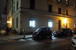 Münchner Lach- und Schiessgesellschaft