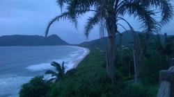 Ilha Trip Tour