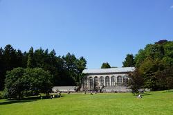 Musée royal de Mariemont