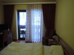 Room/pokoj