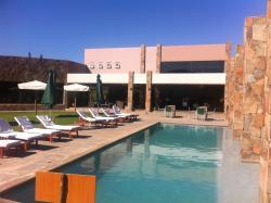 Hotel Limari