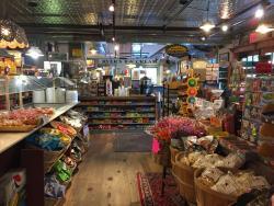Ryers Store