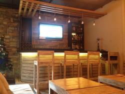 Tavern Pub & Grill