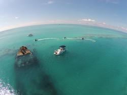 Sea Venture Water Sports