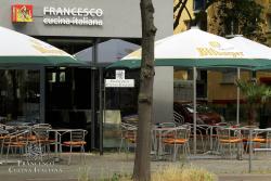 Francesco Cucina Italiana