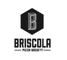 Briscola - Pizza Society