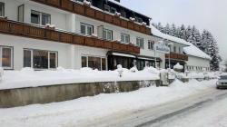 호텔 버그호프