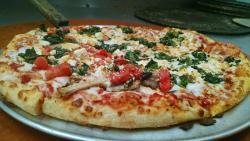 Downtown Pizza Company