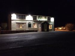 The Piebald Inn