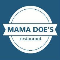 Mama Doe's Restaurant