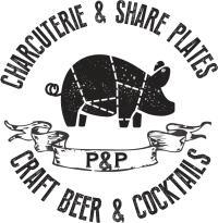 Porter & Pig