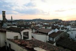 Rooftop View_1