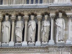Galería de los Reyes