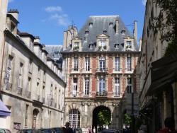4th Arrondissement