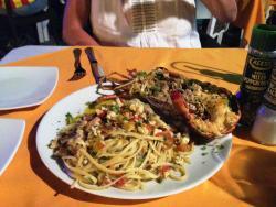 Milano Restorante - Bar