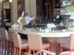 Bar Norcini