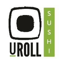 U Roll Sushi