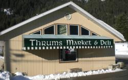 Thrums Market