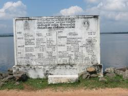Samudra Parakrama
