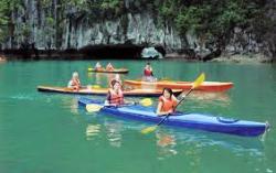Vietnam Ocean Sun Tours - Day Tours