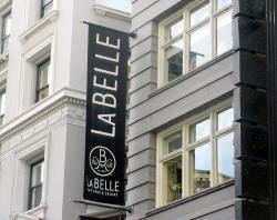 LaBelle Day Spa
