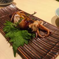 Sushi Shin Japanese Restaurant