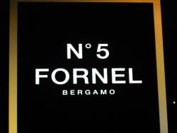 Fornel No5 Restaurant