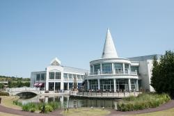 Bluewater Shopping Mall
